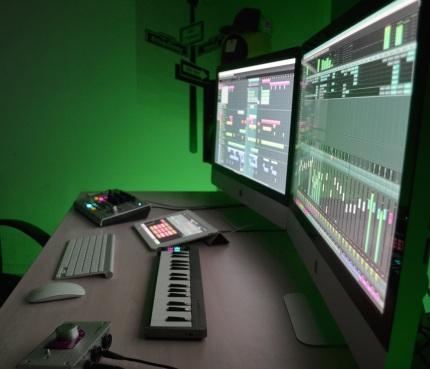studi-screen-1