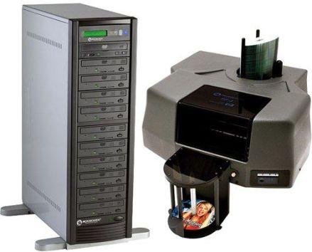 studio-printers