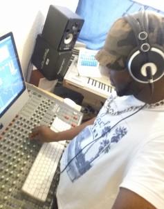 my-studio-pic-2b