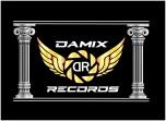 damix-records-main-2