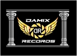damix-records-main-2